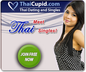 Meet hot Thai Girls!